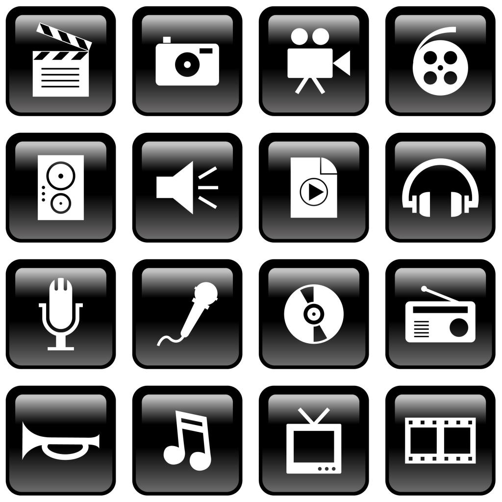 manukleart-multimedia-design