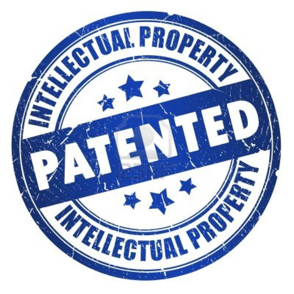 manukleart-registro-propiedad-industrial-patentes